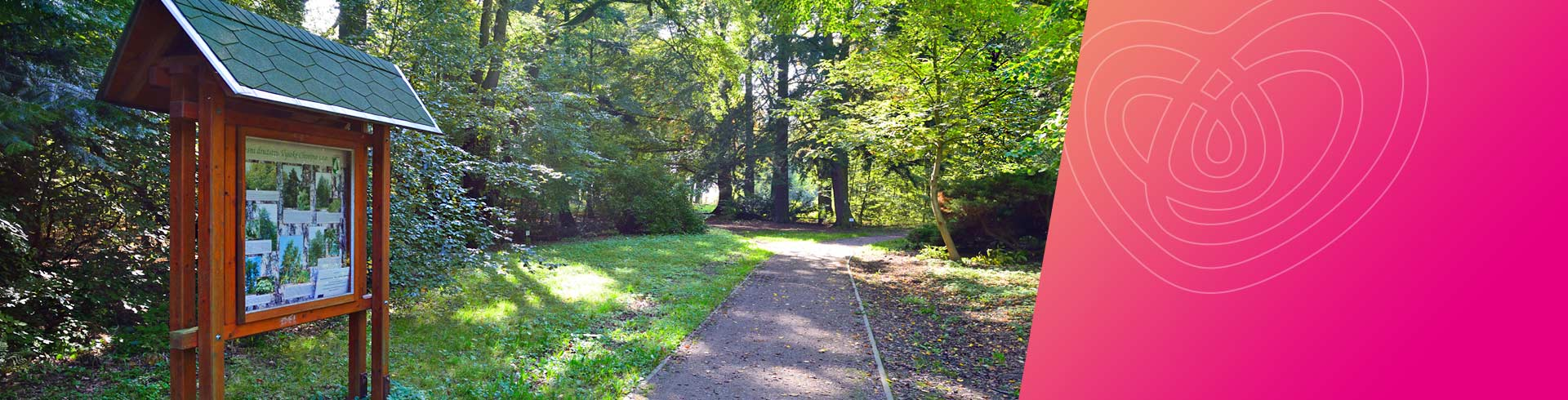 Madr_Arboretum_Vysoka