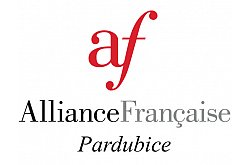 Alliance Française de Pardubice