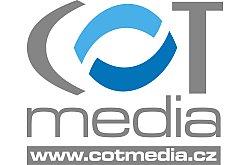C.O.T. media