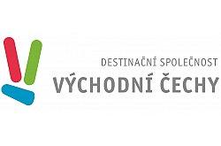 Destinační společnost Východní Čechy