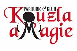 Klub kouzel a magie