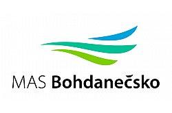 MAS Bohdanečsko