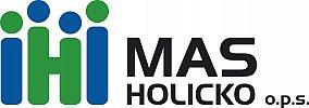 MAS Holicko