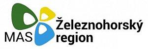 MAS Železnohorský region