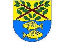 Obec Rokytno