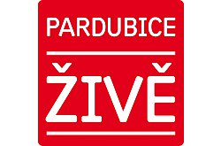PARDUBICE ŽIVĚ