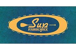 SUP Pardubice