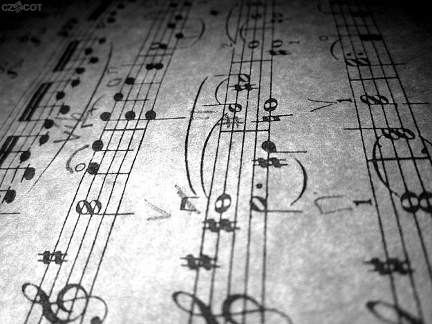 Klavírní virtuoska Clara Schumannová