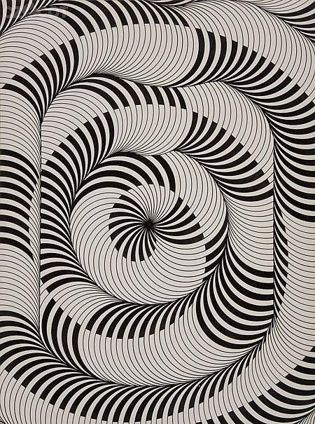 Vladislav Mirvald - Geometrické kresby a zátiší