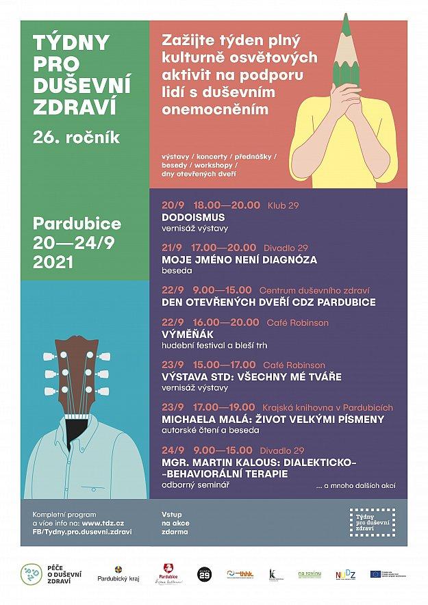 Den otevřených dveří CDZ Pardubice
