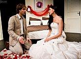 Dokonalá svatba