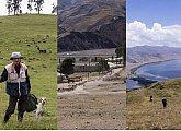 Všechny krásy Kavkazu: Gruzie, Ázerbájdžán, Arménie