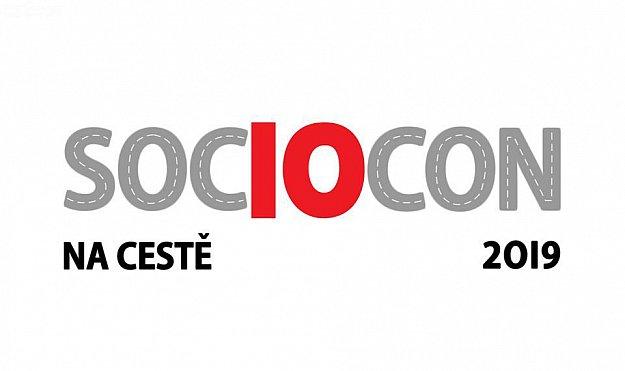 Sociocon 2019