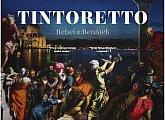 Filmové úterky: Tintoretto - rebel z Benátek
