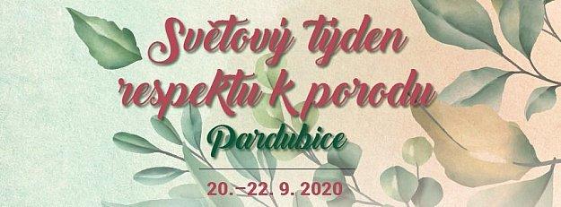 Poporodní péče a kojení - Barbora Milde, Monika Tomišková