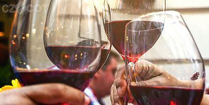 Ochutnávka vín vinařství B/V s country kapelou Medvědi