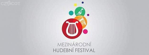 Mezinárodní hudební festival Pardubice 2021
