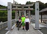 Jan Kovář: Jižní Korea a Japonsko