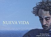 Ondřej Roubík - Nueva Vida