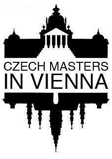 Výstava Češi Ve Vídni