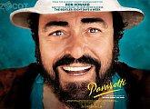 Pavarotti - \