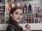 Eva Josífková