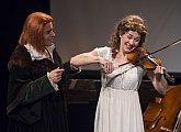 Tisíce let hudby II aneb baroko pro oko