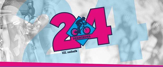 Perníková 24: 2020