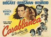 Filmový klub: Casablanca