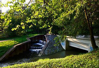 Semínský akvadukt