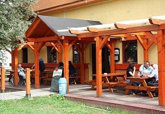 Restaurant Fregata