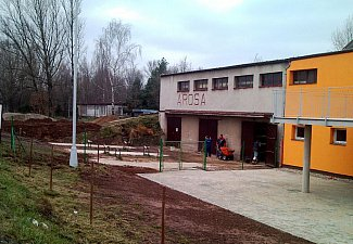 ČVK Pardubice