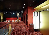 CineStar Pardubice