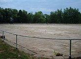 Bohdaneč Spa Car Camp