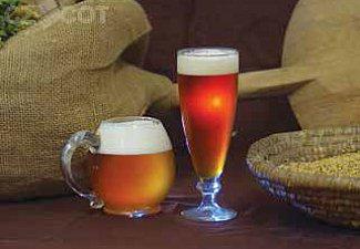 Pivovar Mordýř