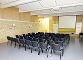 Integrační centrum Kosatec