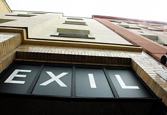 Exil Theatre