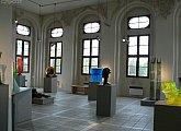 Pardubice Chateau - Eastern Bohemia Museum