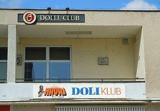 Doli Klub