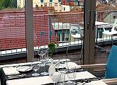 Restaurant Quickpoint