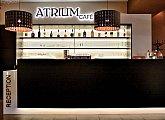 Café Atrium