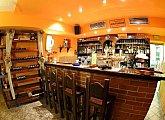 Horseshoe Restaurant