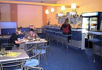 Zábavní centrum Zababa