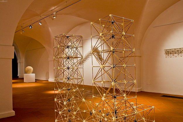 Gallery of Pardubice