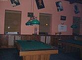 Jamaica Bowling Club