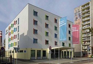 Hotel Euro****
