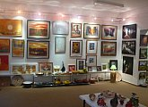 Gong Gallery