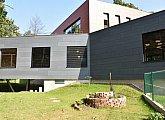 Natura park - environmental education center