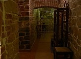 Mandragora Residence